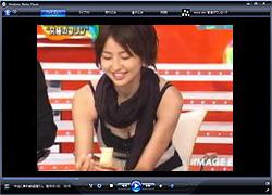 Masami3
